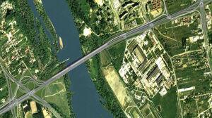 Radni nie chcą mostu [br]Skłodowskiej-Curie