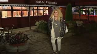 Kuchenne Rewolucje Lodz Montenegro Sezon 14 Odcinek 3