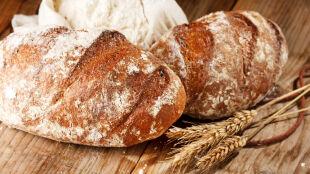 Aromat chleba nastawia nas życzliwie