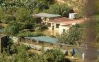 Powodzie w miejscowościach Sciacca i Misilmeri
