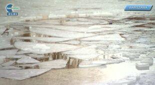 27.03 | Uwaga! Cienki lód